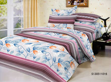 3pcs/4pcs bedding sets
