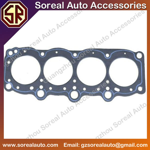Use for TOYOTA 1S cylinder head gasket 11115-63010