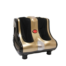 Healthcare Indoor muscle stimulator wootsie footsie health & medical foot leg <strong>massager</strong>