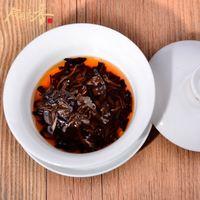 blended slimming herbal tea chinese flower tea