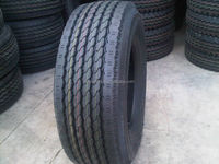 china 385/65r22.5 truck tyre for sale samson cooper boto tyre
