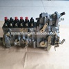 Dongfeng 6BT High pressure Fuel injection pump 3960591