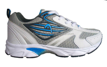 Comfort sport shoe for playing basketball Safety shoes Air sport shoes