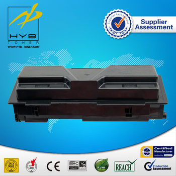 Compatible copier Kyocera TK-1140 empty toner cartridge for FS-1035MFP/1135MFP
