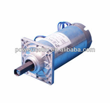 PT5270024-2102 24v DC motor for door opener