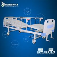 Alibaba china supplier medical equipments headboard for refurbished hospital beds