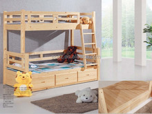 Wood Children Bunk Bed Children Bedroom Furniture Sets Kids Children Bedroom Furniture Bunk Beds
