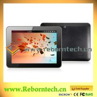Ampe a85 8 inch OEM Tablet PC