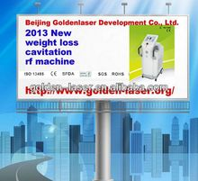 2013 Hot sale www.golden-laser.org deep cleansing laundry liquid