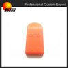 Customize Electronics Rubber Parts Protective Silicone