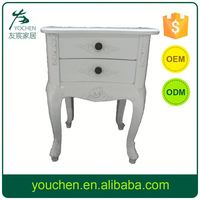 Direct Factory Price High Quality Hand Painted Chest Of Drawers