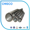 /product-detail/chisco-sus-304-stainless-steel-pipe-price-per-kg-60332357347.html