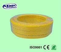 electrical wire price