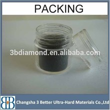 High quality black carborundum powder,abrasive manufacture
