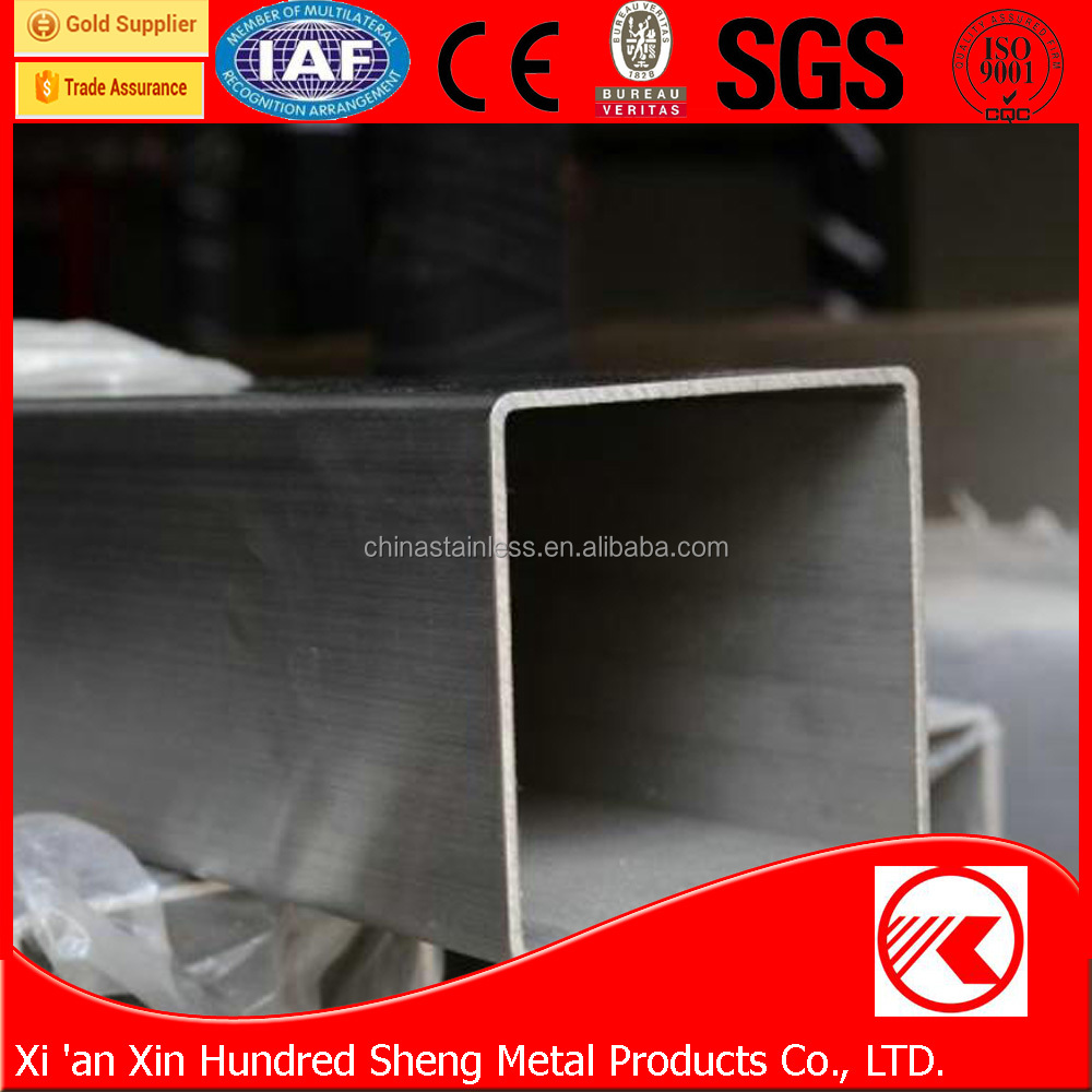 Rectangular stainless steel section rectangular stainless steel rectangular stainless steel section rectangular stainless steel section suppliers and manufacturers at alibaba nvjuhfo Gallery