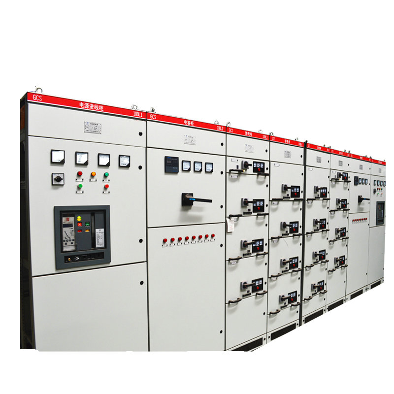 Electrical Switchboards Switchgear Manufacturers in - oukas.info