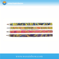 promotional jumbo color pencil sets