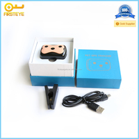 gps tracking software platform pet gps tracking system weight pressure sensor pad