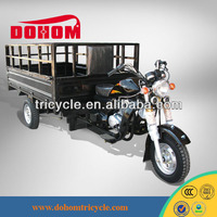 2013 Best Selling 150CC/200CC/250CC/300CC Water Cooled Three Wheel Motorcycle