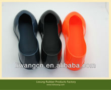 Rubber Boot Cover Rain Cover