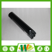 Professional Machine Grade E Bike Battery