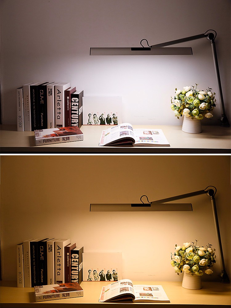 UYLED A509 Table Lamp Dimmable Touch Sensor LED Office Desk Lamp (2).jpg