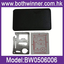 BW082 diving case for knife