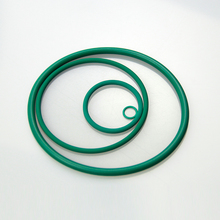 Eco-friendly Oil Seal For Pump with lower price