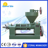 best oil press screw oil machine rubber seed oil extraction machines