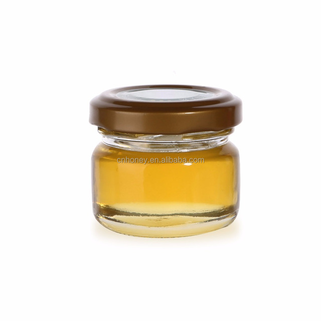 wholesale manufacturer honey price