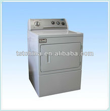 AATCC Shrinakge Washing machine