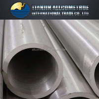 Hot Rolled Ansi B36.10 Sch40 API 5l Gr B Seamless Steel Pipe