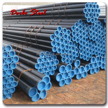 seamless carbon steel pipe,ERW tube for conveyor roller china