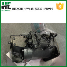 Hitachi Excavator Pumps HPV145 Main Punps