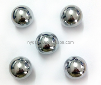Competitive price 681Xzz mini chrome steel deep groove ball bearing Nylon/brass/stainless steel cage
