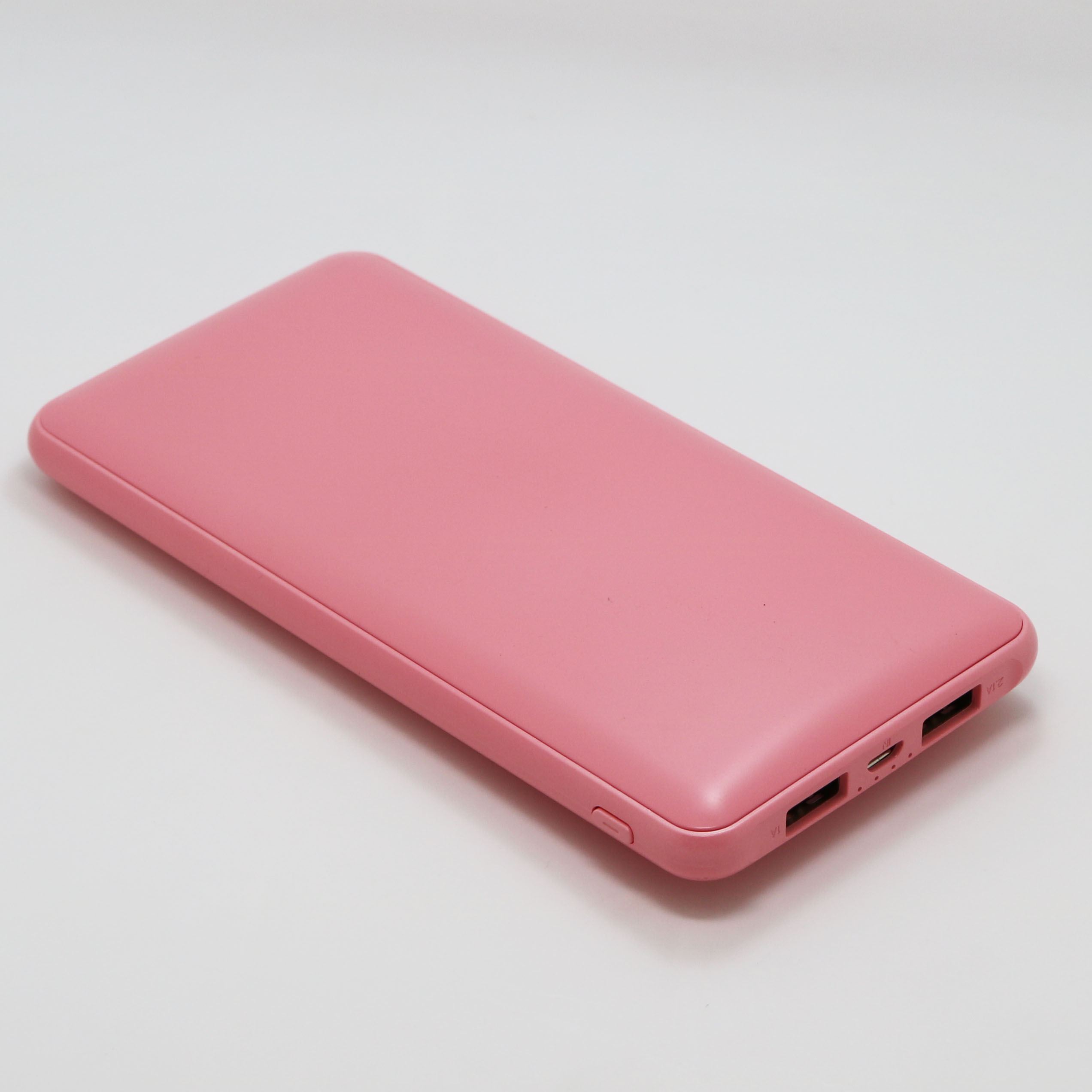 Low Price universal power bank 10000mah of <strong>CE</strong> and ISO9001 standard