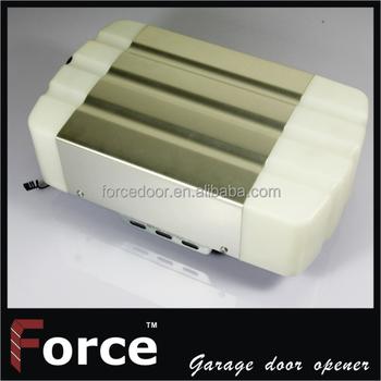 Fs1000 overhead garage door opener buy overhead garage for Overhead garage door motor