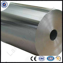 China Best Selling Color Coated Aluminium Coil Rolls 1060