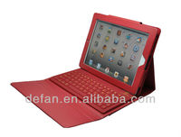 Wireless Mini Bluetooth Keyboard for Apple iPad 4 2 3 3rd Generation