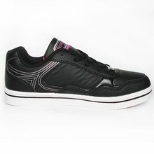2012 good quality new style high top skate shoes