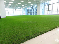 Roof Decoration Residential Landscaping Cheap Artificial Grass
