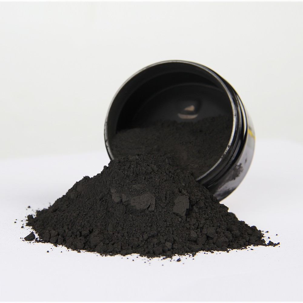 activated charcoal Activated charcoal (also known as activated carbon) consists of small, black beads or a solid black porous sponge it is used in water filters, medicines that selectively remove toxins, and chemical.
