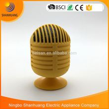 OEM hot sale Chinese supplier commercial wireless bluetooth speakers