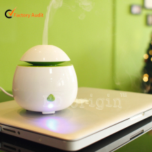 aroma international diffuser / with pc diffuser / new usb aroma diffuser