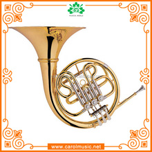 FH002 Plastic Toy French Horn