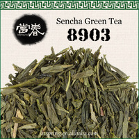 Sencha Steamed Green Tea 8903