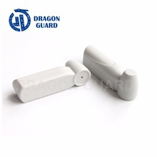 DRAGON GUARD Supermarket EAS Security Alarm Magnetic AM Mini Stylus pencil tag