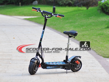 best quality low price electric passenger tricycle three wheel scooter ES5014