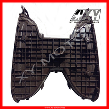 Motorcycle floor step scooter vision dio 110cc motorcycle fairing parts
