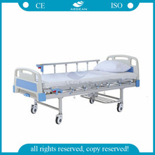 1 crank AG-BYS203 best quality at good price refurbished hospital beds